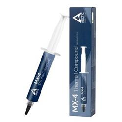 ARCTIC Thermal Compound MX-4 (20g)