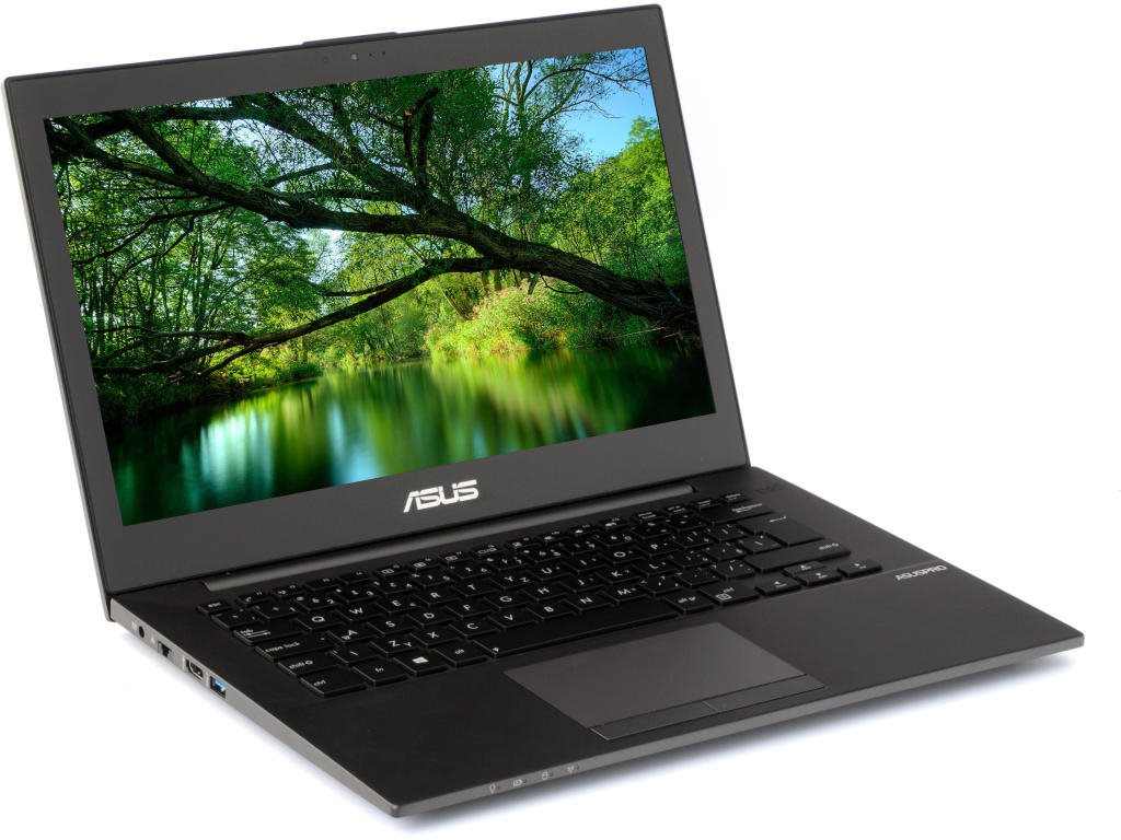 ASUS B400VC INTEL WIRELESS DISPLAY DRIVERS FOR WINDOWS DOWNLOAD