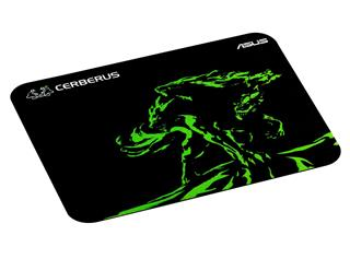 ASUS Cerberus Mat Mini Green