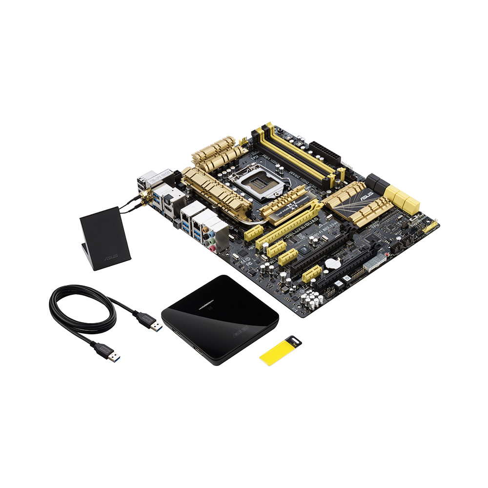 ASUS Z87-DELUXEQUAD RAPID START WINDOWS 8 DRIVER