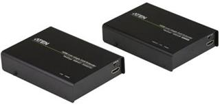 ATEN HDMI Extender po cat5e do 100m, Ultra HD 4k x 2k podpora