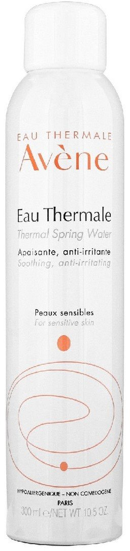 Avene Eau Thermale Thermal Spring Water Spray 300ml