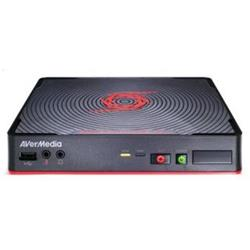 AVERMEDIA Game Capture HD II Station (C285)