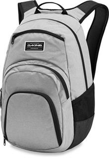 batoh DAKINE CAMPUS 25L - laurelwood