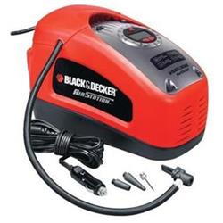 Black&Decker ASI300