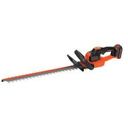 Black&Decker GTC18452PC