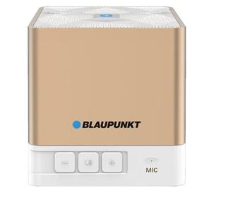 BLAUPUNKT BT02GOLD