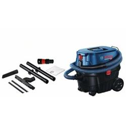 Bosch Professional GAS12-25/12-25PS (0.601.97C.100)