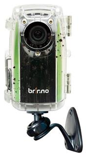 Brinno Construction Cam BCC100