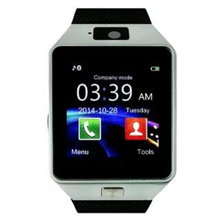 C-TECH SmartWatch HF370