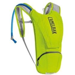 Camelbak Classic™ - punch/silver