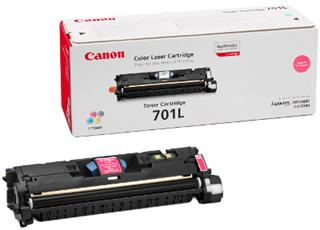 Canon EP-701LM