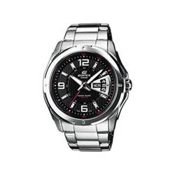 Casio EF 129D-1A Edifice