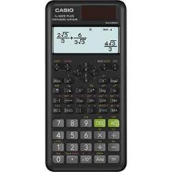 Casio FX 85ES PLUS 2E