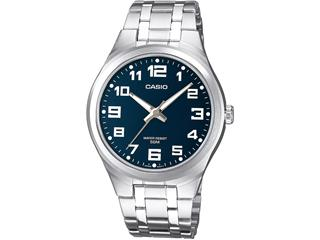 Casio MTP 1310D-2B Collection