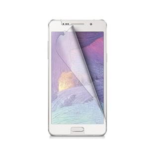 CELLY SBF490