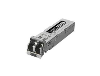 Cisco MGBLH1 Gigabit Ethernet LH Mini-GBIC SFP Transceiver, 1300 nm