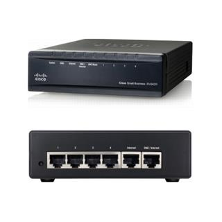 Cisco RV042G-K9-EU
