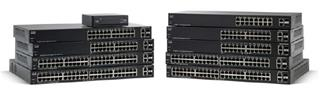 Cisco SG200-10FP-EU