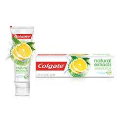 Colgate Natural Extracts Ultimate Fresh 75ml
