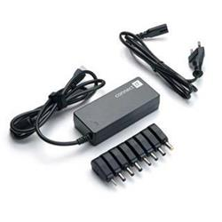 Connect IT CI-133 Notebook Power 90W