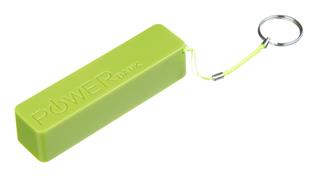 Connect IT Colorz CI-956 power bank