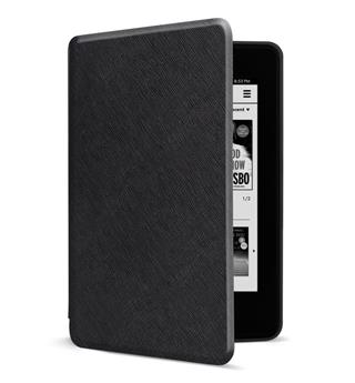 Connect IT pouzdro pro Amazon Kindle Paperwhite 4 (2018), černé