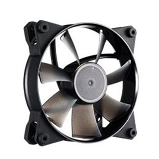 Cooler Master MasterFan Pro 120 Air Flow, 120mm