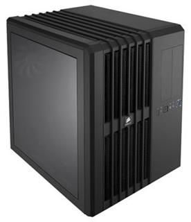 Corsair Carbide Series Air 540 High Airflow ATX Cube