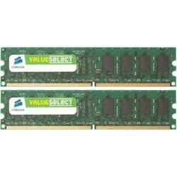 Corsair DDR2 4GB (VS4GBKIT800D2)