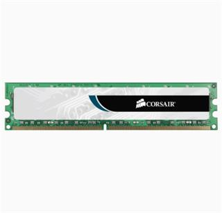 Corsair DDR3 4GB (CMV4GX3M1A1333C9)