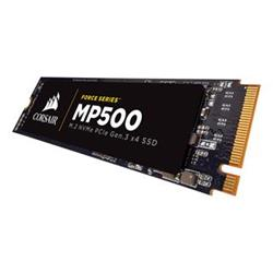 Corsair Force MP500 M.2 SSD 240GB