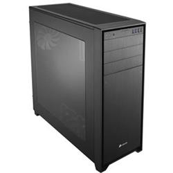 Corsair Obsidian Series 750D Full Tower