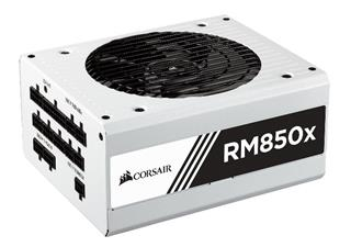 Corsair RM850x White Series 850W