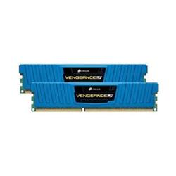 Corsair Vengeance LP DDR3 8GB (CML8GX3M2A1600C9B)