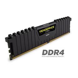 Corsair Vengeance LPX DDR4 8GB 2400MHz CL16