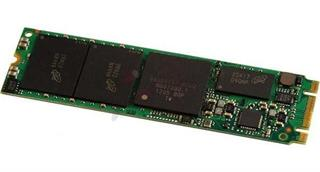 CRUCIAL SSD MX200 500GB M.2 2260 DS