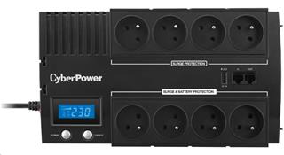 CyberPower BRICs LCD Series BR1000ELCD