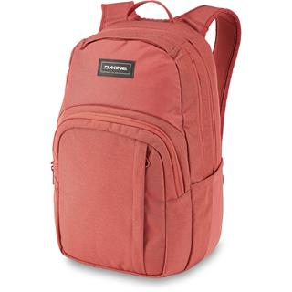 Dakine Campus 25l - Dark Rose