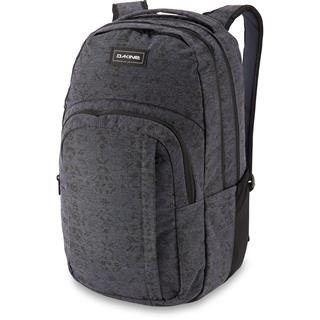 DAKINE Campus 33l - Night Sky Geo