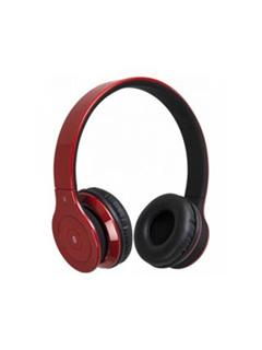 Defender FreeMotion HN-B703 Red Bluetooth