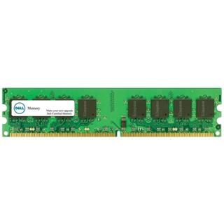 DELL 4GB RAM DDR3 (SNP531R8C/4G)