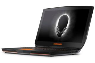 DELL Alienware 17 (N16-AW17-N2-713)