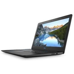 DELL G3 15 Gaming (N-3579-N2-515K)