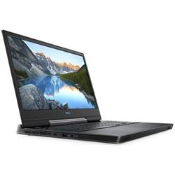 DELL G5 15 Gaming (N-5590-N2-719K)