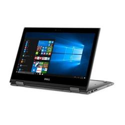 DELL Inspiron 13z Touch (TN-5378-N2-711S)