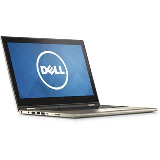 DELL Inspiron 13z Touch (TN2-7359-N2-711G)