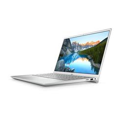DELL Inspiron 14 5401 (N-5401-N2-511S)