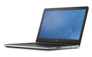 DELL Inspiron 15 5000 (N-5559-N2-512S)
