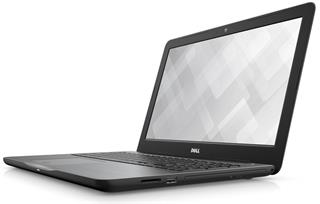 DELL Inspiron 15 5000 (N-5567-N2-511S)